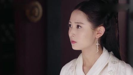倚天屠龙记:赵敏认出杀人凶手,无忌的态度让她心寒!