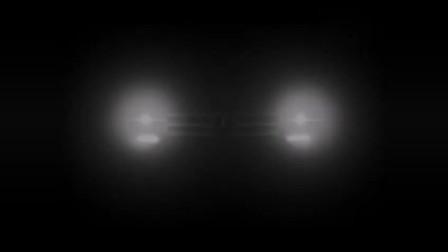 2019 Mercedes G-Class - Making Of