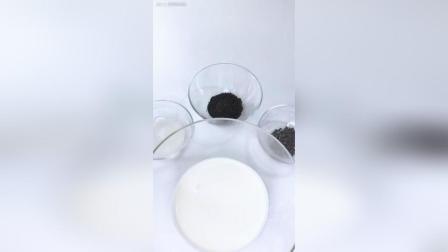 奥利奥咸奶油的制作 简单方便