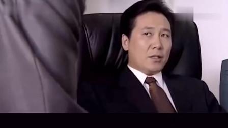 县委书记:弟弟玩闹出人命,哥哥却只是训斥几句,还真是一家人啊