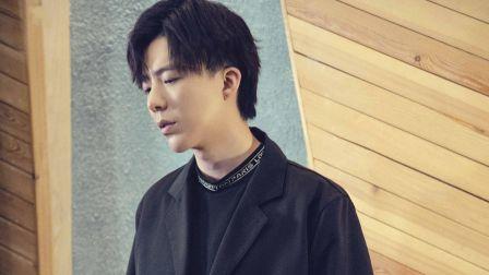 刘宇宁单曲《乞丐》MV今日上线  宁式苏音诉说爱情的无奈