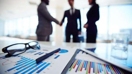 如何提高创业成功率?看懂企业核心竞争力是关键