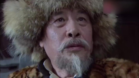 神医喜来乐:堂堂大小姐嫁给一个郎中,结果他还不乐意!