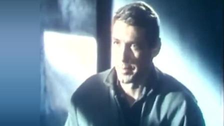 美国战争片《加里森敢死队》, 回忆满满!