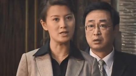 新任女局长突击酒店,长的漂亮被误认为服务员,有好戏看了