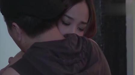 《温柔的谎言》面对丈夫的背板,杨桃终于成全了他,并要报复丈夫