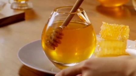 怎么吃蜂蜜才是科学的?你真的会吃蜂蜜吗?