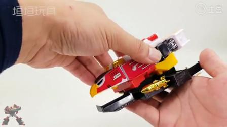 超凡战队喷气人仿霍克 喷射战斗机联盟对接机器人玩具转型日本新?