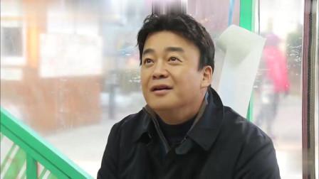 竟然看見這個東西,開心到都已經顴骨升天了,韓國美食家白鐘元