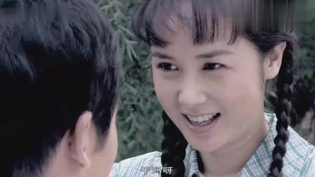 金婚:佟志想给文丽一个温暖的家