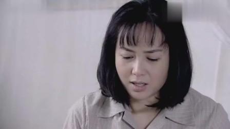 金婚:佟志和文丽正在吃饭聊天,庄嫂带着燕妮回来了