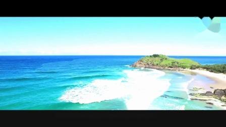 【最新】澳大利亚旅游宣传片_04