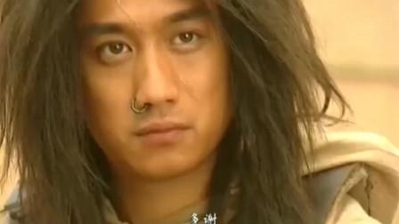 蝶舞天涯:赵云曾以为自己无敌,直到碰到吕布!天外有天人外有人