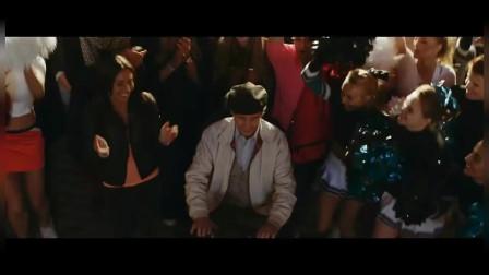Avicii - 等待爱情(伟大的爱情)
