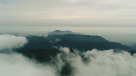 云上大院景区
