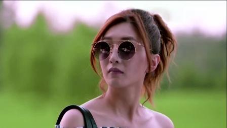 """《恋爱先生》卫视预告第4版180203:罗玥为当红娘这是""""大出血""""的节奏啊"""