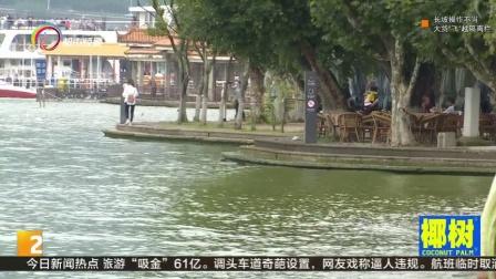 省文旅厅发布了今年清明假期云南旅游接待总体情况
