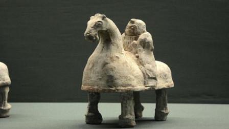 兴衰五千年 第二季 真假文物鉴定大揭秘,专家:谁都可能被
