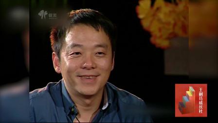 《暴风音影》冯鑫:创业传记(9)