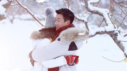 开播引热议!《如果可以这样爱》佟大为,刘诗诗,保剑锋,杨壹童吻戏片花,第7 8 9集预告。