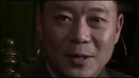 麦克阿瑟嘲讽老蒋的学生背叛他,蒋介石却说:他们是中华民族的骄傲