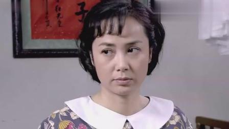 金婚:文丽和佟志都不会过日子经常入不敷出,佟志提出来要管钱