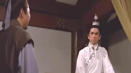 大刺客 67年的一部邵氏武侠老电影 画面很经典 值得一看!