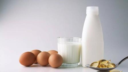 常言道人到中年不得已保温杯中泡枸杞之豆浆可以冲鸡蛋喝吗?
