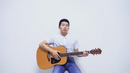 【琴侣课堂】吉他中级课程第3课 | 拨片的使用方法