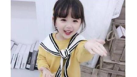 """""""女童模被踢""""上热搜,再曝更多挨打视频,妈妈发文道歉!"""