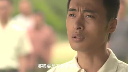 东北往事:路伟跟张岳叫嚣,张岳一点也不惯他毛病,一刀就捅过去!