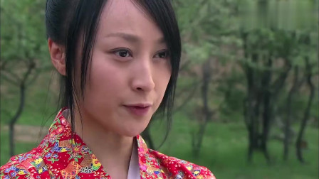 姑娘这么美却有一副蛇蝎心肠!他来中国就是为了戮为了侵略!