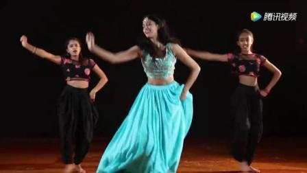 印度美女 Manpreet Toor