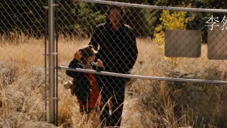 电影解说:几分钟看完电影《2012》全剧情,了解末日来临时的那一刻