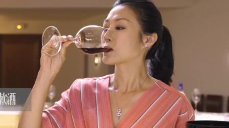 热爱红酒人的福利!法国酒评家教你一套神奇选酒秘诀