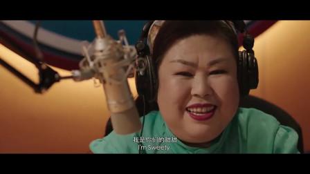知道有那几部搞笑的影视作品在里面吗?王宝强和李云龙,更喜欢谁?评论区留言哦!