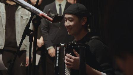 学唱团丨2019.03.07 |《失色》
