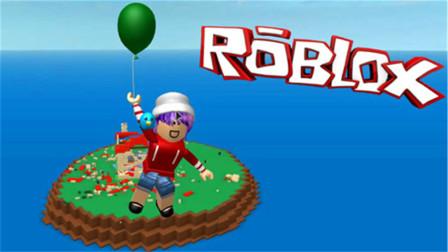 Roblox 苏打水模拟器!可乐喝太多太猛,打了个嗝竟然飞出了地图!