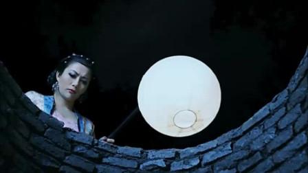 深宫怨灵: 皇宫枯井中惊现不可思议的一幕