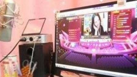 11岁女孩沉迷直播 打赏主播近200万