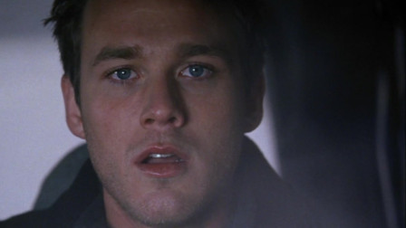 3分钟带你看完电影《蝴蝶效应2》,这才是真正的烧脑片巅峰之作!
