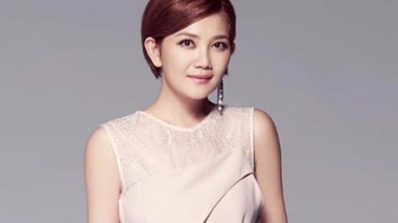 视听简谱《不想睡》钢琴简谱弹奏版,马来西亚流行女歌手梁静茹演唱的一首歌曲!
