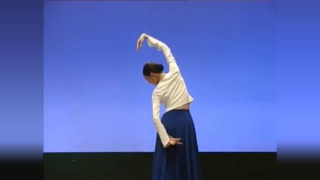 朝鲜族舞蹈组合 北京舞蹈学院