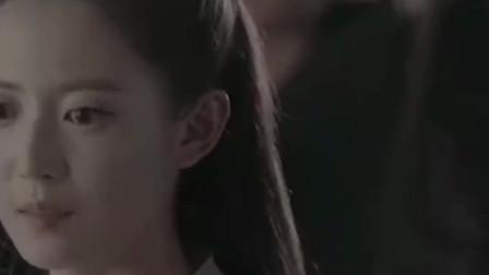 倚天屠龙记陈钰琪饰赵敏,本剧颜值担当,你觉得哪个版本的好呢