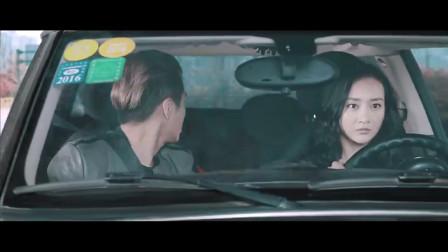 """发条城市:王宁:""""老郭是老司机,你飚不过他""""那你来,""""我没有票"""""""
