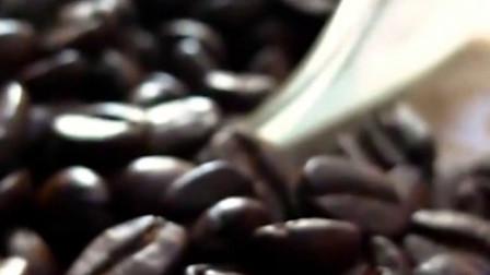 咖啡什么时候喝对身体好?记好3个时间段,轻松提高工作效率