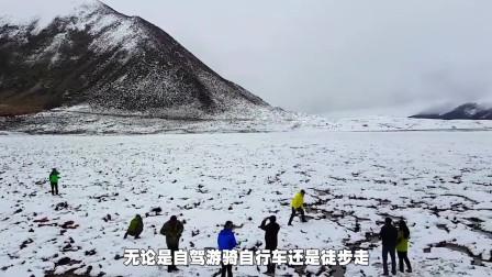 一声号令,中国11万人直奔西藏,要干什么?日本直呼难以置信?