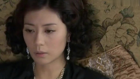 侬本多情:小白和雪儿离婚了,雪儿烧掉了她和小白的结婚照想
