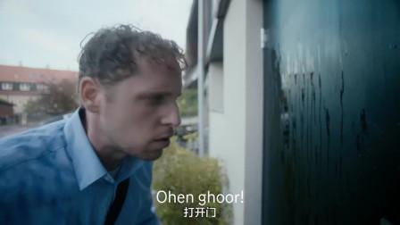 挪威搞笑讽刺广告《人工VS智能》,简单点,生活方式简单点