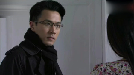 千山暮雪:刘恺威和颖儿去旅行,颖儿还要分房睡!